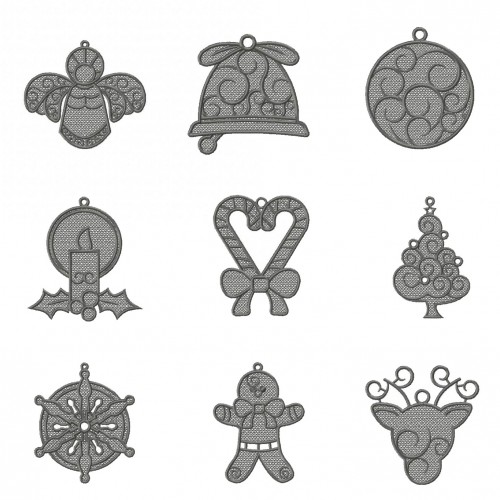 Free-Standing-Lace-Ornaments-Page-1