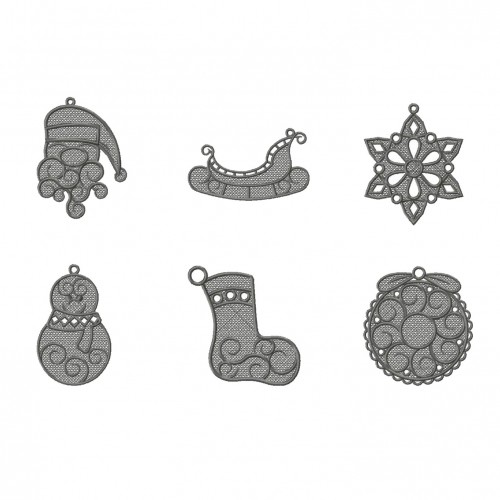 Free-Standing-Lace-Ornaments-Page-2