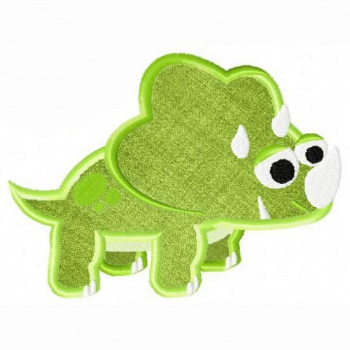 Triceratops-Applique-5_5