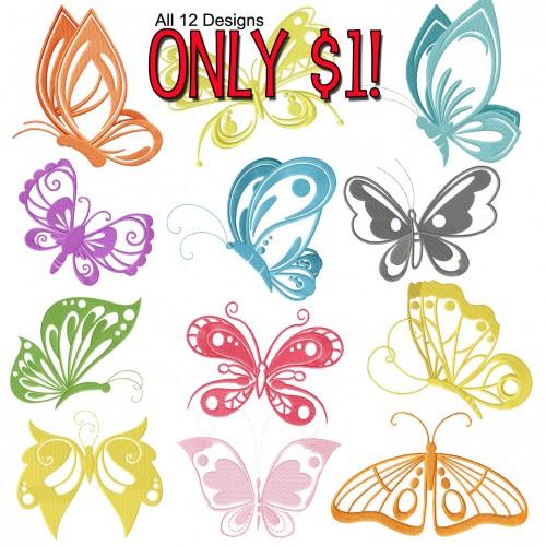Butterflies-Main
