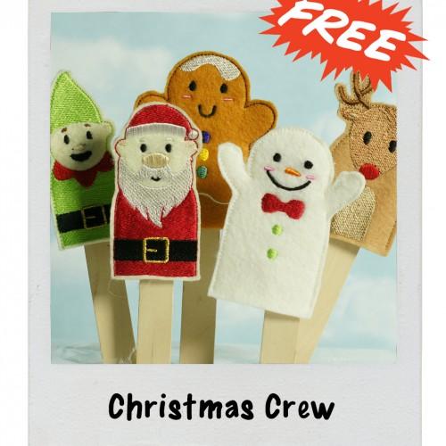 polaroid-christmas-puppetsfreeotherside