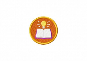 Knowledge Badge