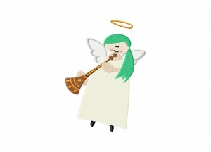 Angels-03 5_5 in