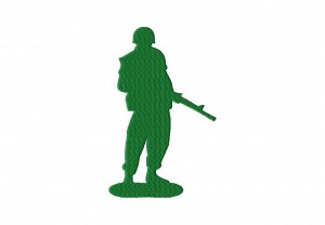 Army-Men-Stance-5_5