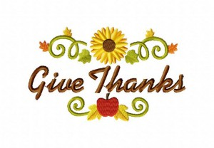 Autumn-Give-Thanks-Stitched-5_5