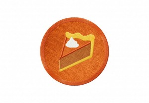 Autumn-Thanksgiving-Pie-Applique-5x7-Inch