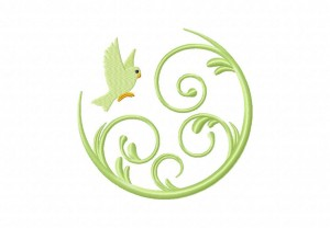 Bird-Flying-in-Swirl-5_5-Inch