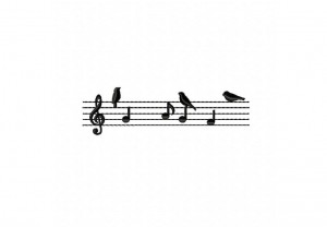 Birds-and-Notes-Treble-5_5-Inch