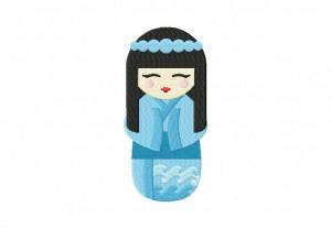 Blue-Kokeshi-Doll-5_5