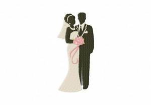 Bride-and-Groom-5_5-Inch