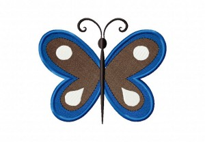 Butterfly-Raindrop-Applique-6.5-inch