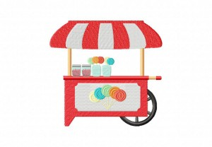 Candy-Cart-5_5-Inch
