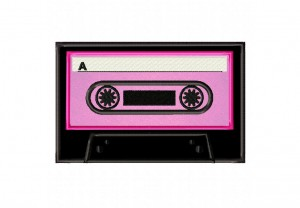 Cassette-Tape-Applique-5x7-Inch