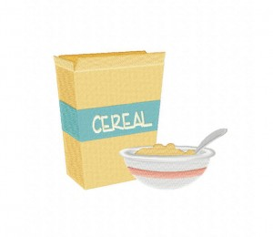 Cereal-and-bowl-5_5-Inch-300x260