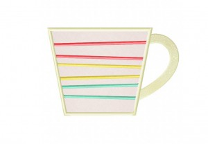 ColorfulCoffeeMugs
