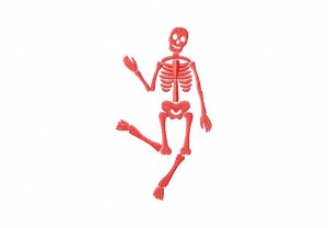 Dancing-Skeleton-5_5-Inch