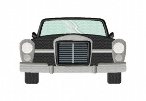Fancy-Vehicle-Front-Stitched-5_5