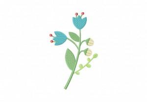 Finest-Flower-5_5-Inch