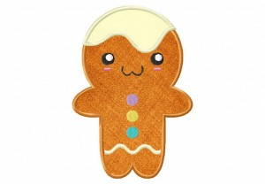 Gingerbread-Fun-Man-Applique-5x7