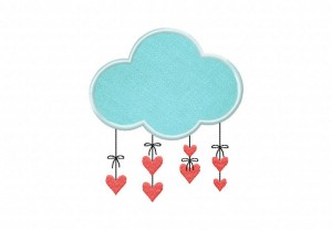 Heart-Cloud-Applique-5x7-Inch