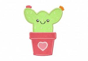 Hug-Me-Cactus-Applique-5x7-Inch