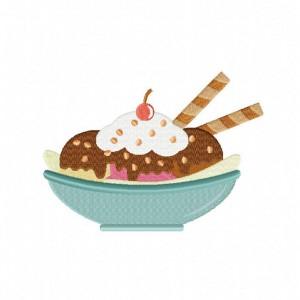 Ice-Cream-Sundae-5_5-Inch-300x300