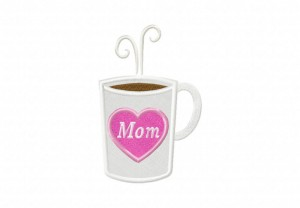Mom-Fuel-Applique-5_5-Inch
