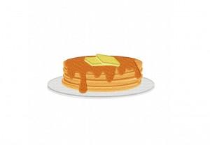 Pancakes-5_5-Inch