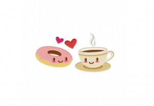 Perfect-Match-Donut-Coffee-5_5-Inch