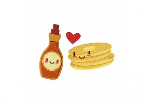 Perfect-Match-Pancake-Syrup-5_5-Inch