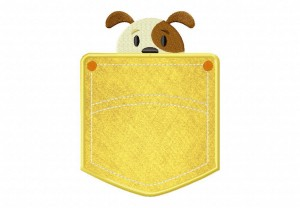 Pocket-Puppy-Applique-5x7