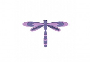 Purple-Dragonfly-5_5