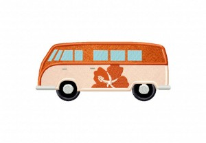 Retro-Van-Fllowers--Applique-5x7-Inch