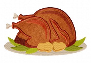 Roast-Turkey-Applique-5x7