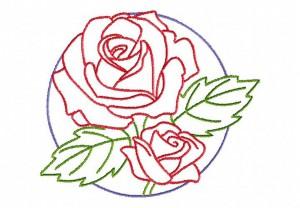 Rose-Circle-Stitched-5_5