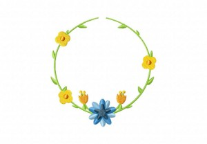 Round-Floral-Wreath-Stitched-5_5