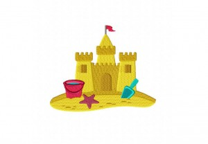 Sand-Castle-5_5-Inch