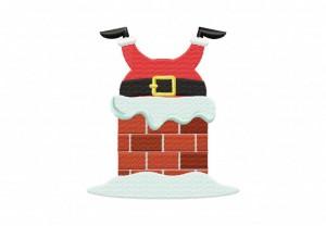 Santas-Stuck-Stitched-5_5