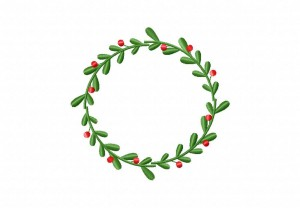 Simple-Wreath-Holiday-Stitched-5_5