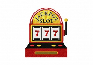 Slot-Machine-5_5-Inch