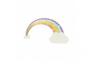Sparkle-Rainbow-5_5-Inch