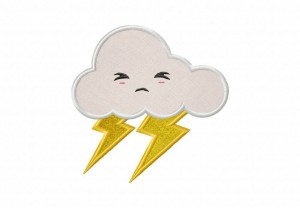 Storm-Applique5_5-Inch