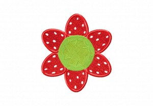 Strawberry-Circle-Applique-5x7