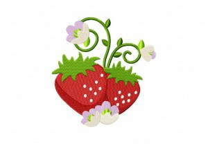 Strawberry-and-Flowers-Stitched-5_5
