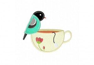 Teacup-and-Bird-Applique-5x7