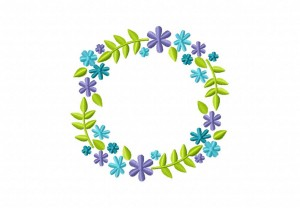 Tiny-Flowers-Wreath-Stitched-5_5