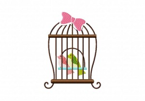 Two-Bird-Cage-5.5-inch
