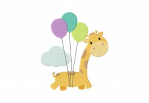 Up-and-Away-Giraffe-5_5-Inch