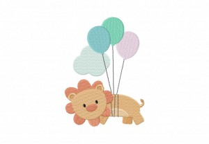 Up-and-Away-Lion-5_5-Inch