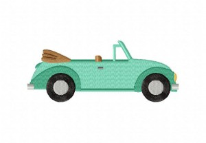 Vintage-Bug-Car-Convertible-Stitched-5_5